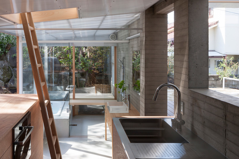 the_tree_mag-house-in-ishikiri-by-tato-architects-140.jpg