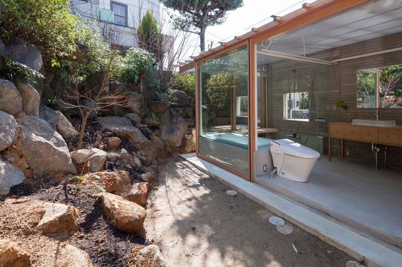 the_tree_mag-house-in-ishikiri-by-tato-architects-150.jpg