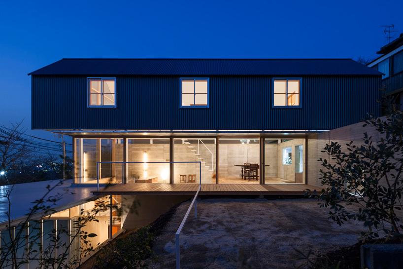 the_tree_mag-house-in-ishikiri-by-tato-architects-160.jpg