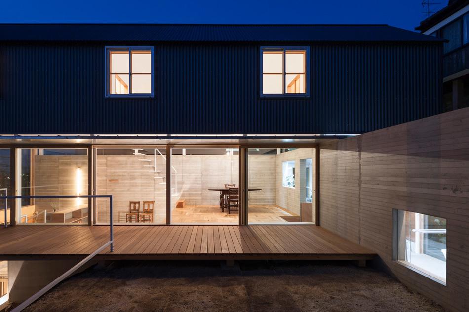 the_tree_mag-house-in-ishikiri-by-tato-architects-170.jpg