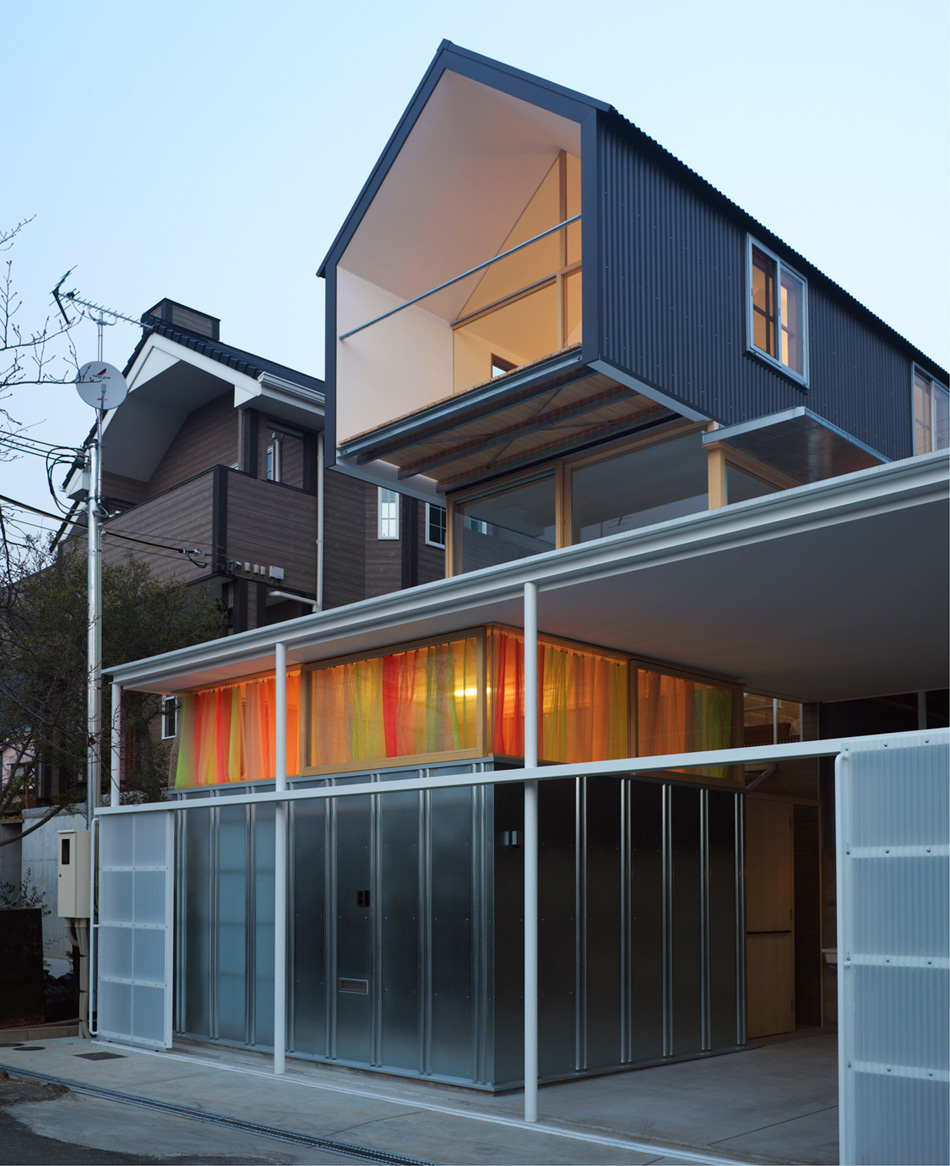 the_tree_mag-house-in-ishikiri-by-tato-architects-180.jpg