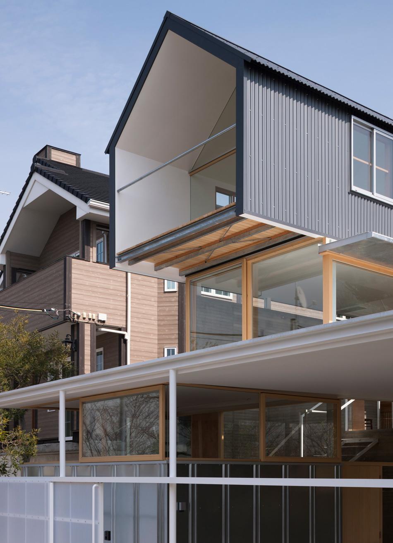 the_tree_mag-house-in-ishikiri-by-tato-architects-190.jpg