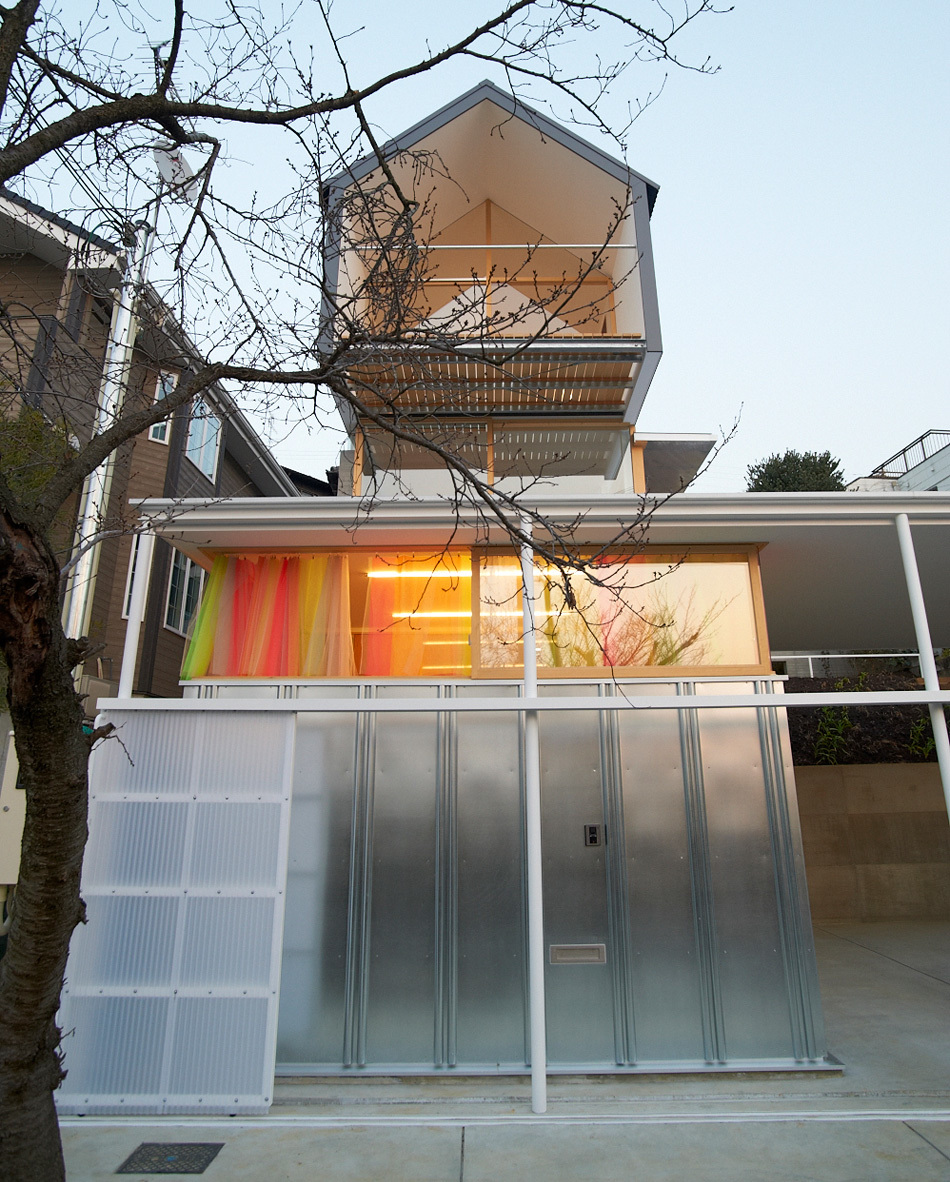 the_tree_mag-house-in-ishikiri-by-tato-architects-210.jpg