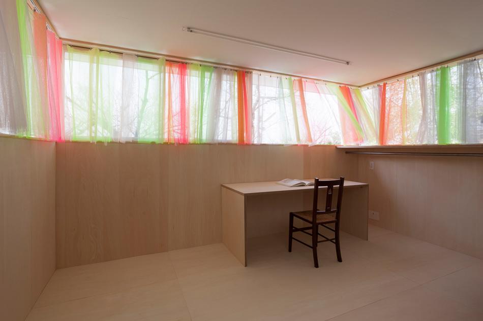 the_tree_mag-house-in-ishikiri-by-tato-architects-250.jpg