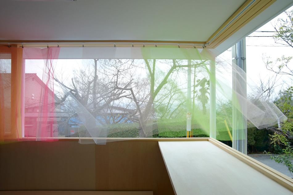 the_tree_mag-house-in-ishikiri-by-tato-architects-240.jpg
