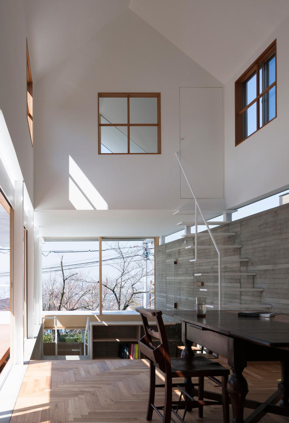 the_tree_mag-house-in-ishikiri-by-tato-architects-270.jpg