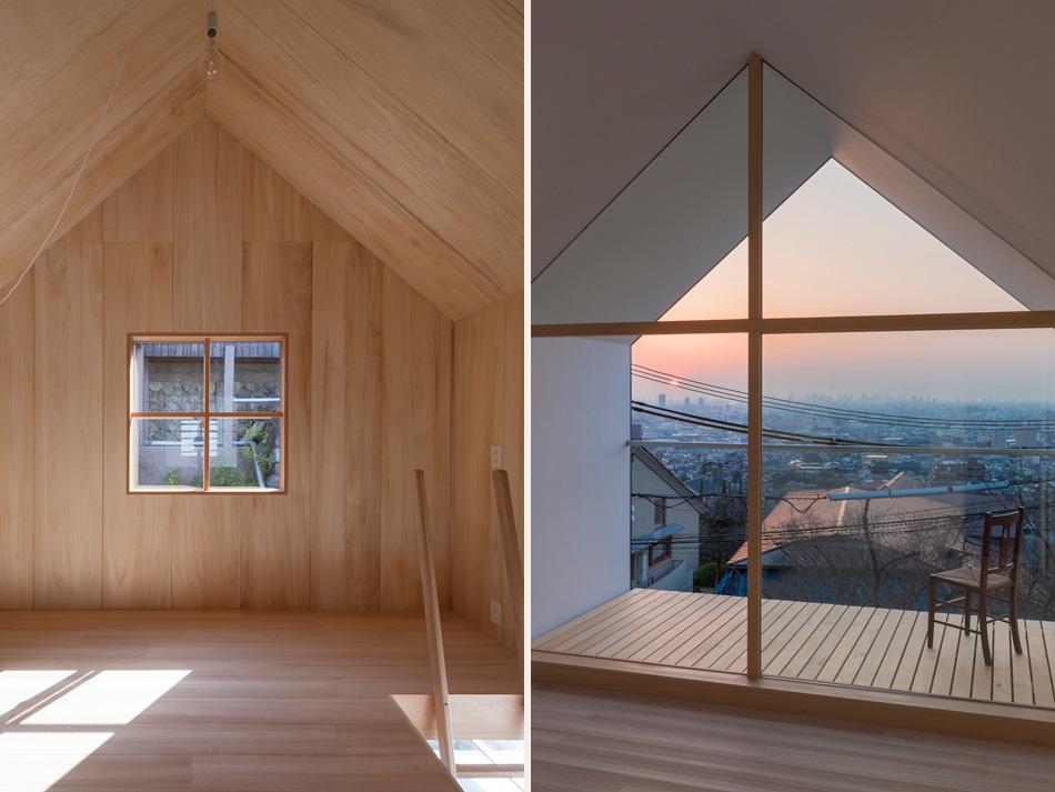 the_tree_mag-house-in-ishikiri-by-tato-architects-280.jpg