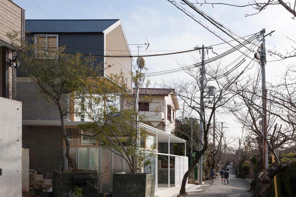 the_tree_mag-house-in-ishikiri-by-tato-architects-290.jpg