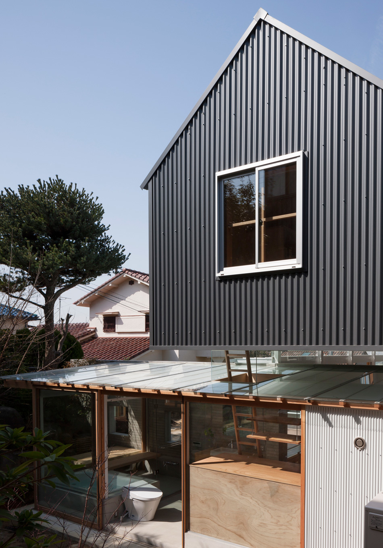 the_tree_mag-house-in-ishikiri-by-tato-architects-300.jpg