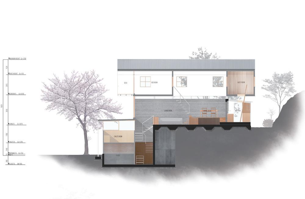 the_tree_mag-house-in-ishikiri-by-tato-architects-310.jpg