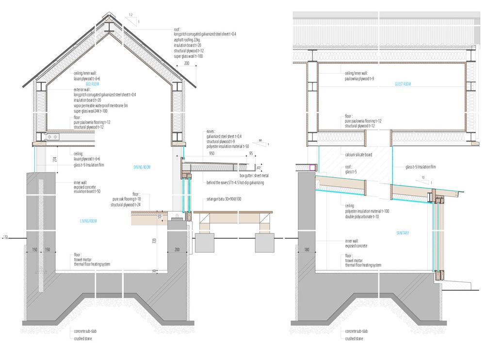 the_tree_mag-house-in-ishikiri-by-tato-architects-320.jpg