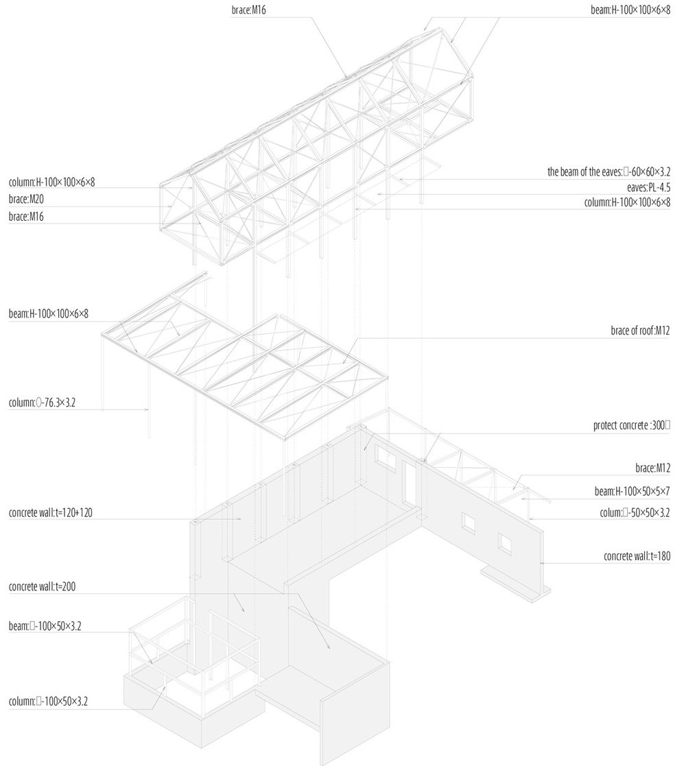 the_tree_mag-house-in-ishikiri-by-tato-architects-330.jpg
