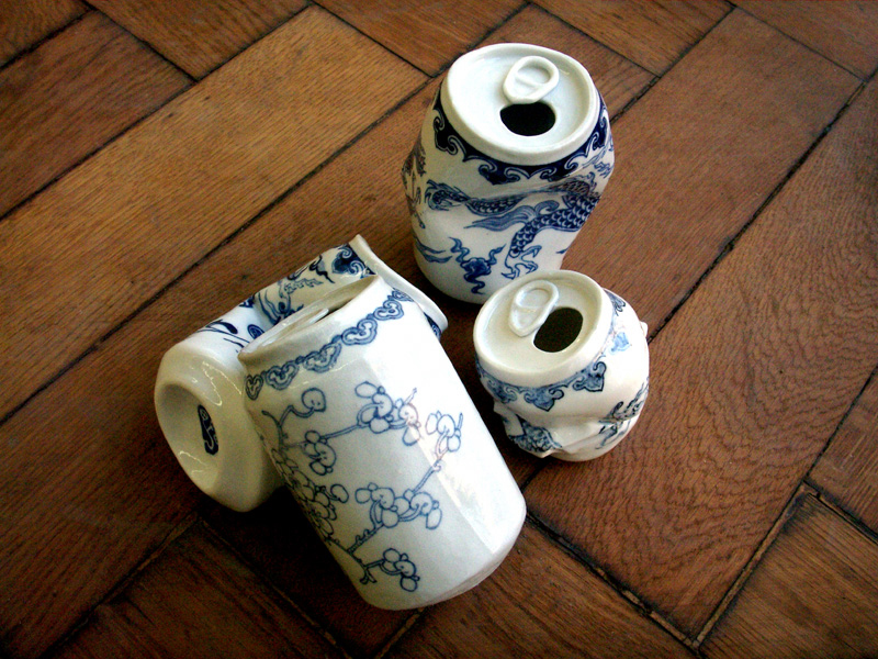 the_tree_mag-drinking-tea-by-lei-xue-30.jpg