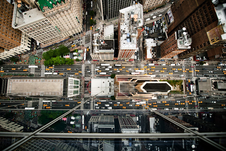 the_tree_mag-intersection-by-navid-baraty-10.jpg