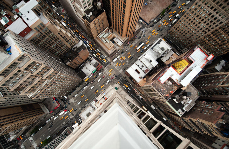 the_tree_mag-intersection-by-navid-baraty-20.jpg