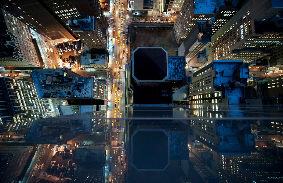 the_tree_mag-intersection-by-navid-baraty-30.jpg