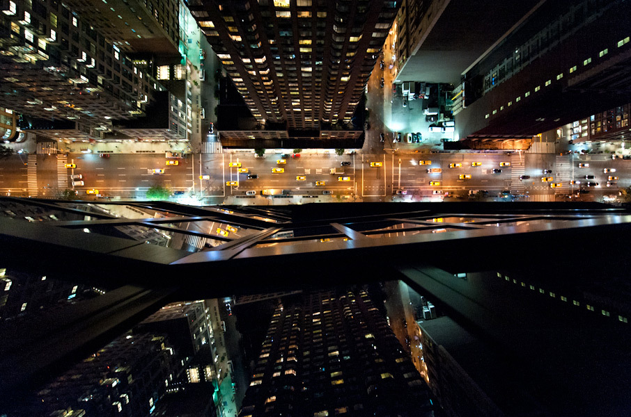 the_tree_mag-intersection-by-navid-baraty-40.jpg