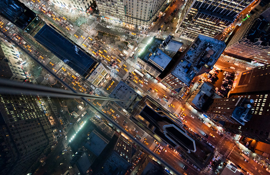 the_tree_mag-intersection-by-navid-baraty-70.jpg