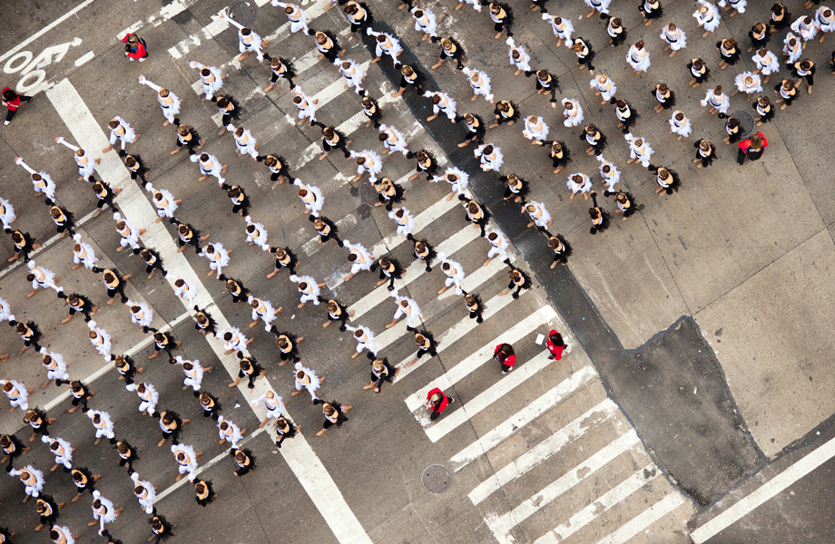the_tree_mag-intersection-by-navid-baraty-80.jpg