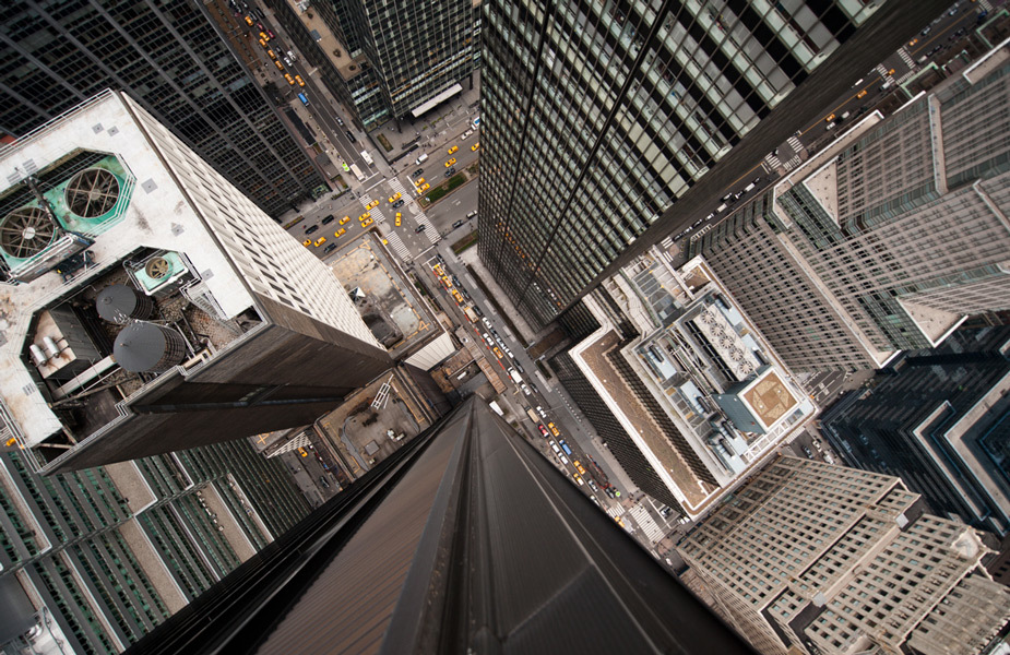 the_tree_mag-intersection-by-navid-baraty-100.jpg