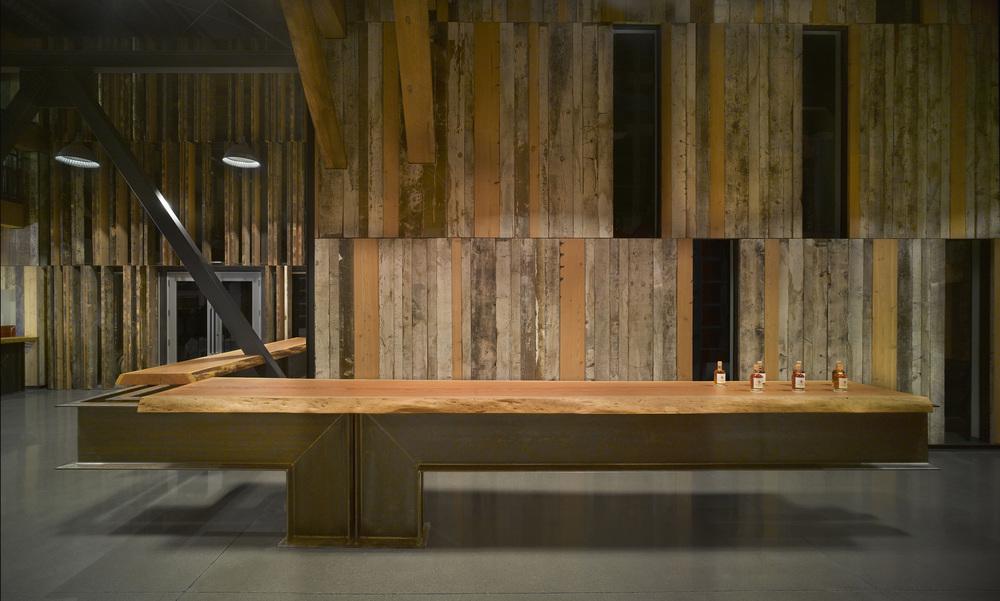 the_tree_mag-westland-distillery-by-urbanadd-50.jpg