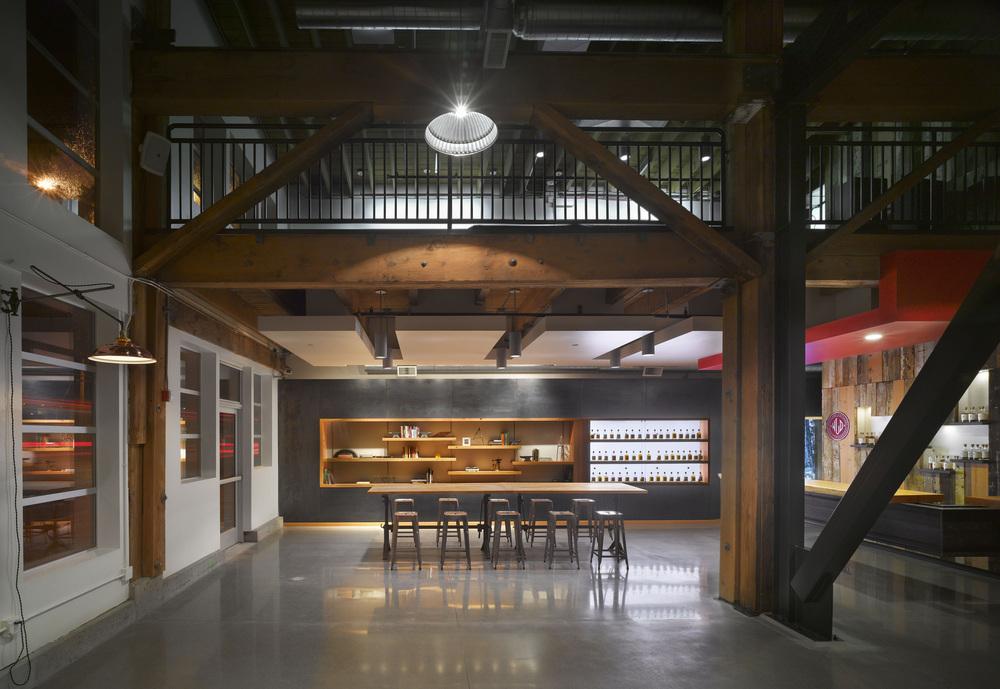 the_tree_mag-westland-distillery-by-urbanadd-10.jpg