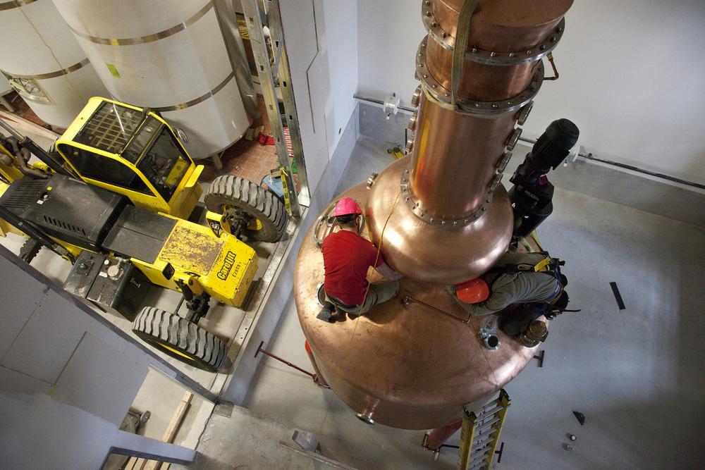 the_tree_mag-westland-distillery-by-urbanadd-60.jpg