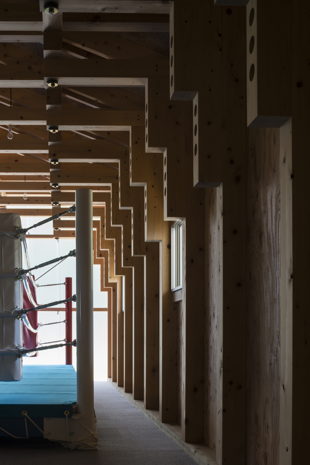 the_tree_mag-archery-hall-and-boxing-club-by-ft-architects-10.jpg