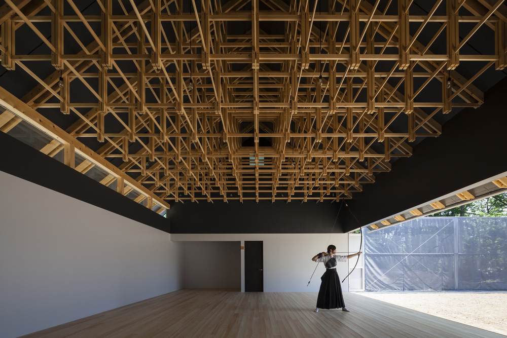the_tree_mag-archery-hall-and-boxing-club-by-ft-architects-30.jpg