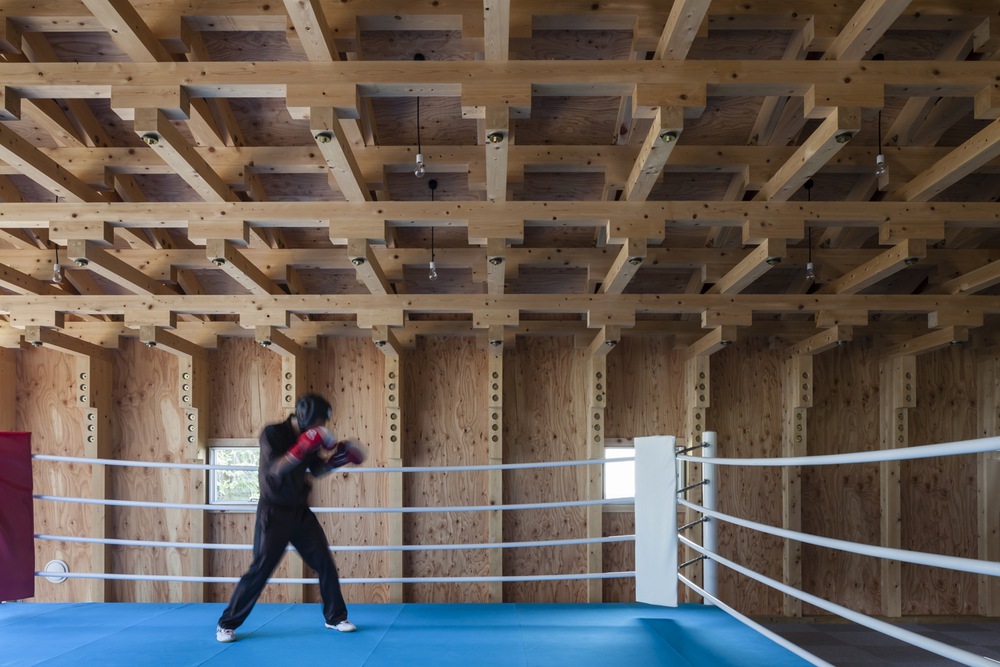 the_tree_mag-archery-hall-and-boxing-club-by-ft-architects-130.jpg