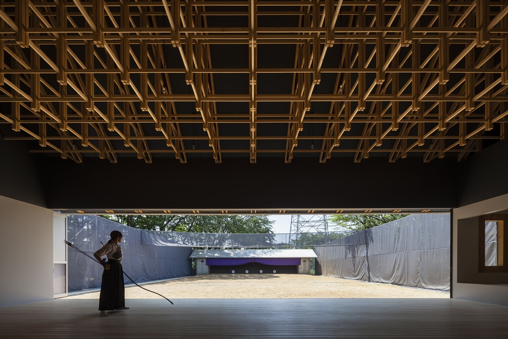the_tree_mag-archery-hall-and-boxing-club-by-ft-architects-170.jpg