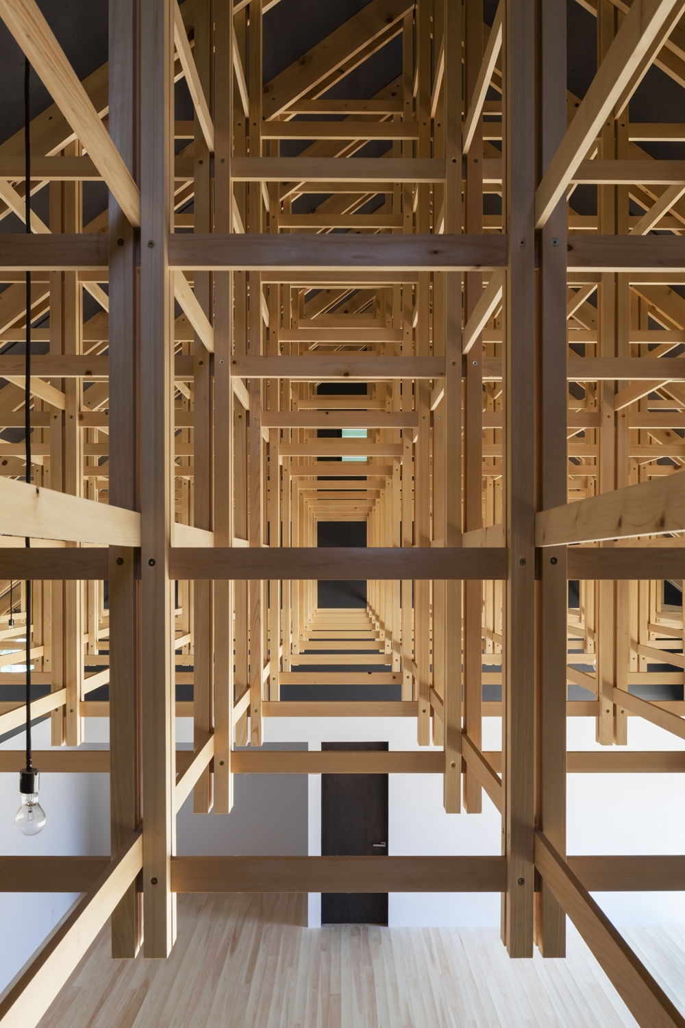 the_tree_mag-archery-hall-and-boxing-club-by-ft-architects-160.jpg