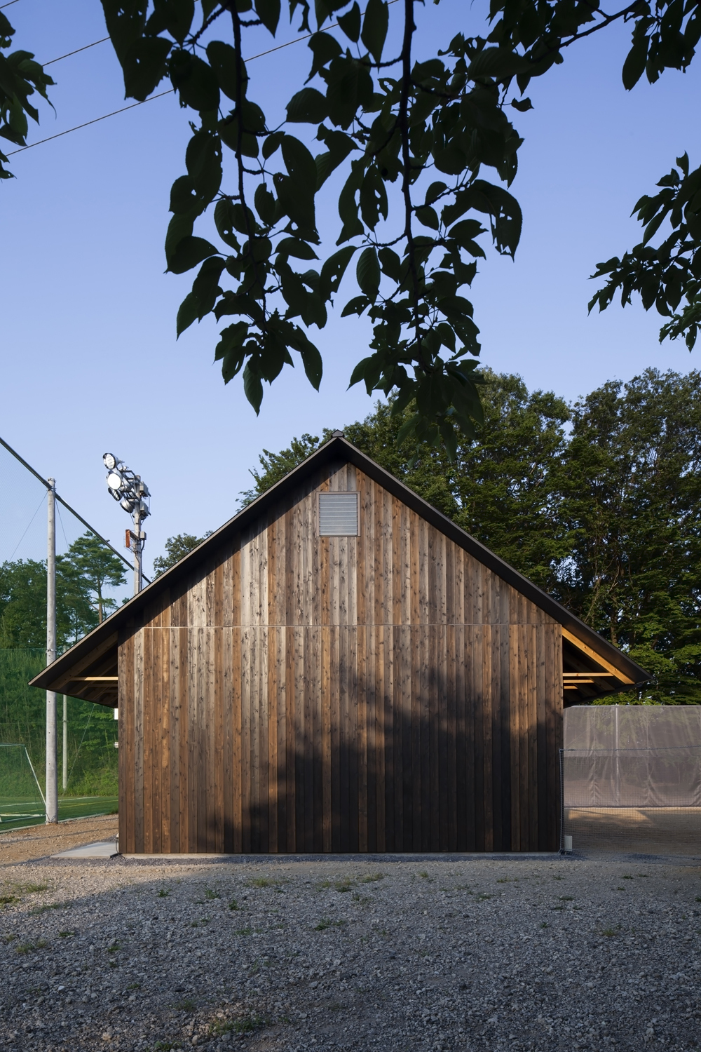 the_tree_mag-archery-hall-and-boxing-club-by-ft-architects-180.jpg