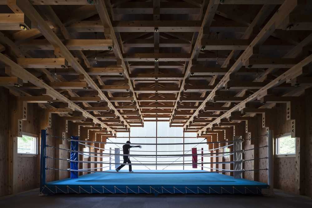 the_tree_mag-archery-hall-and-boxing-club-by-ft-architects-200.jpg
