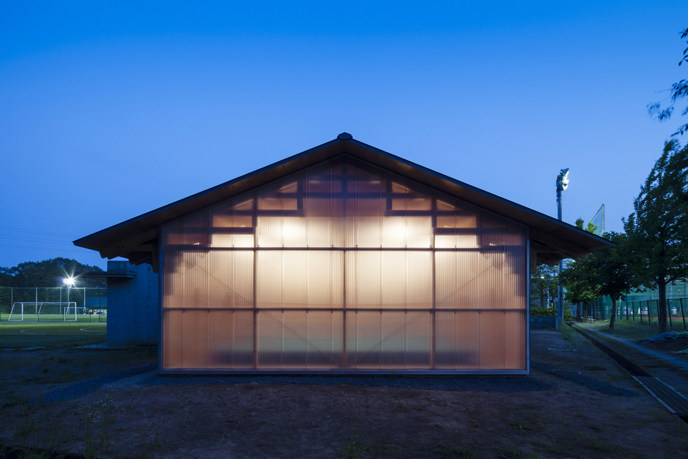 the_tree_mag-archery-hall-and-boxing-club-by-ft-architects-210.jpg