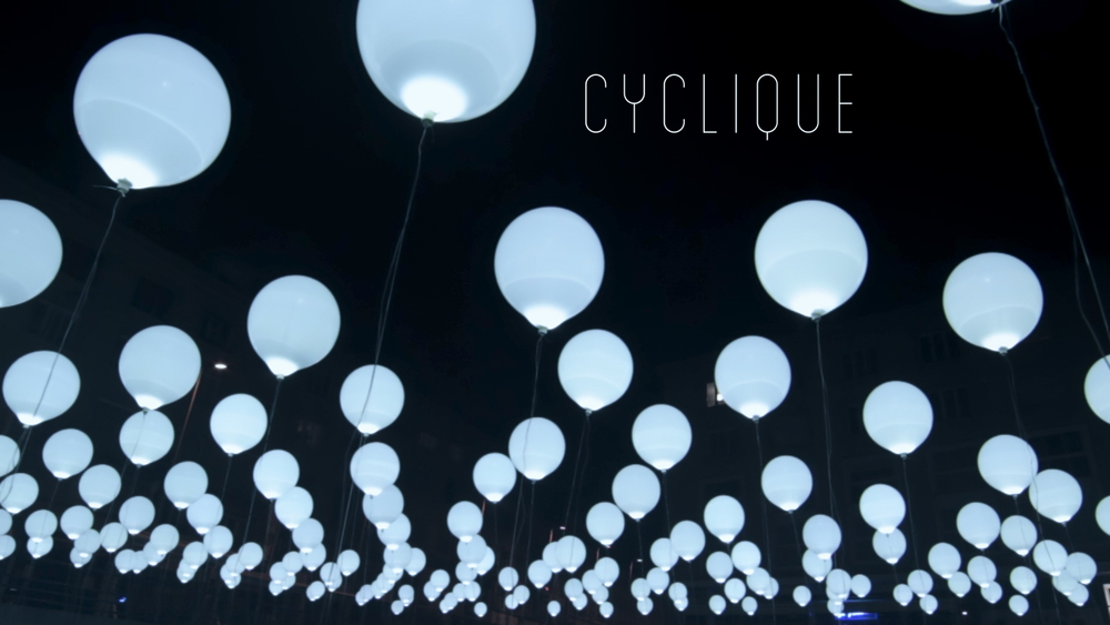 the_tree_mag-cyclique-by-maxime-houot-and-nohista-10.jpg