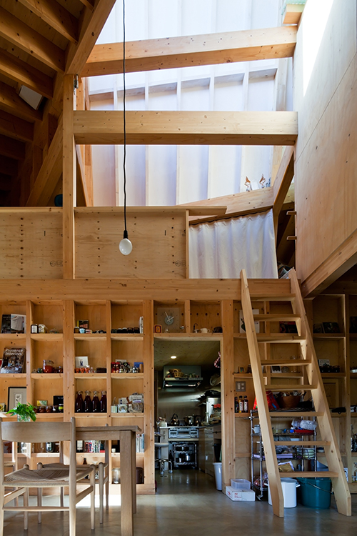 the_tree_mag-tohma-house-by-hiroshi-horio-40.jpg
