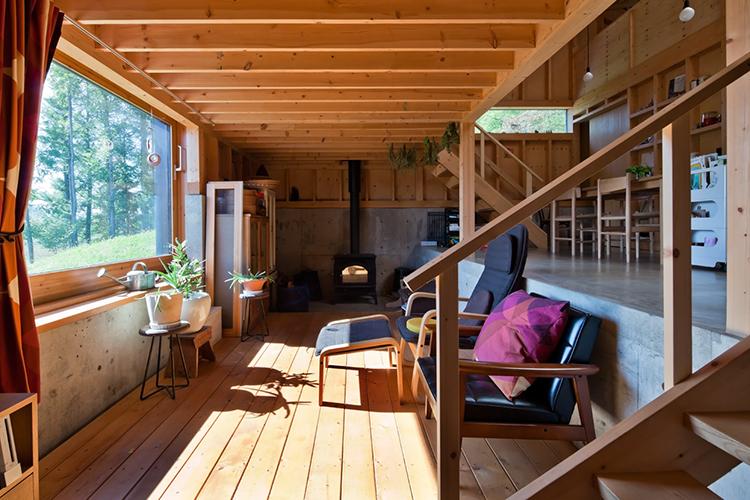 the_tree_mag-tohma-house-by-hiroshi-horio-50.jpg