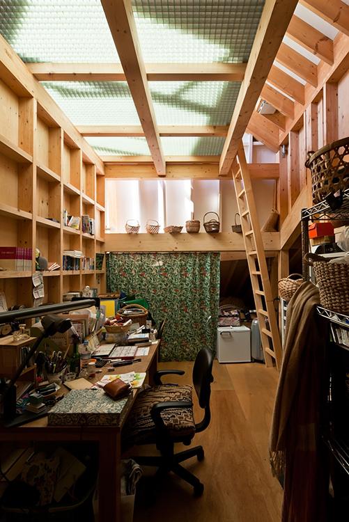 the_tree_mag-tohma-house-by-hiroshi-horio-90.jpg
