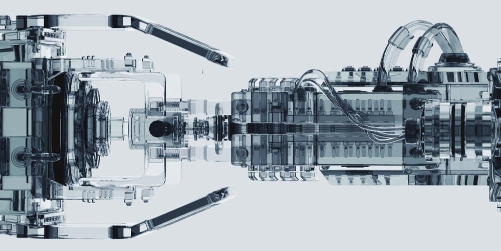 the_tree_mag-transparent-machines-by-mike-winkelmann-beeple-60.jpg