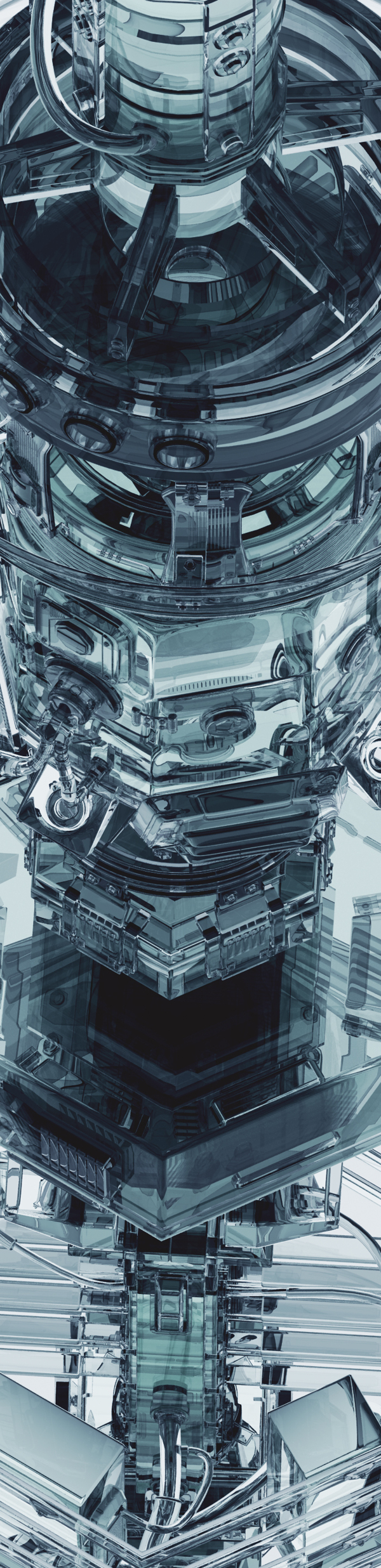 the_tree_mag-transparent-machines-by-mike-winkelmann-beeple-80.jpg