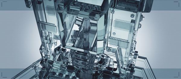 the_tree_mag-transparent-machines-by-mike-winkelmann-beeple-110.jpg