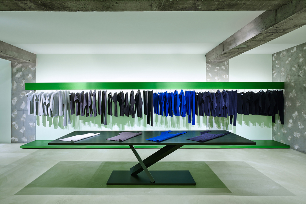 the-tree-mag_reality-lab-for-issey-miyake-by-tokujin-yoshioka-10.jpg