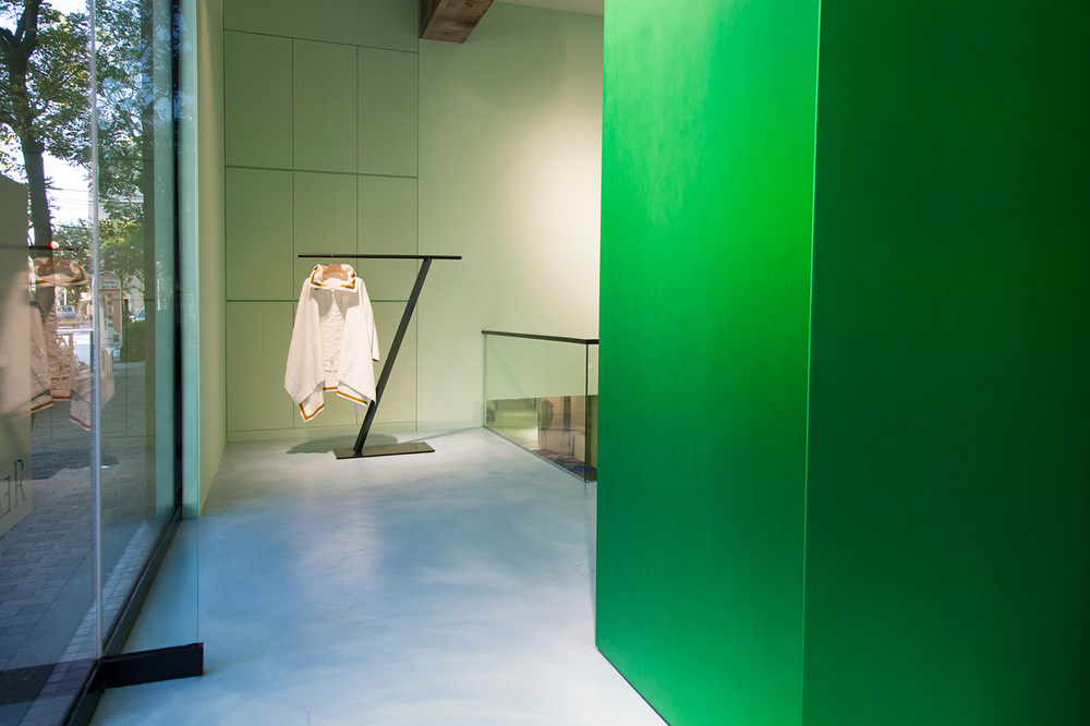 the-tree-mag_reality-lab-for-issey-miyake-by-tokujin-yoshioka-60.jpg