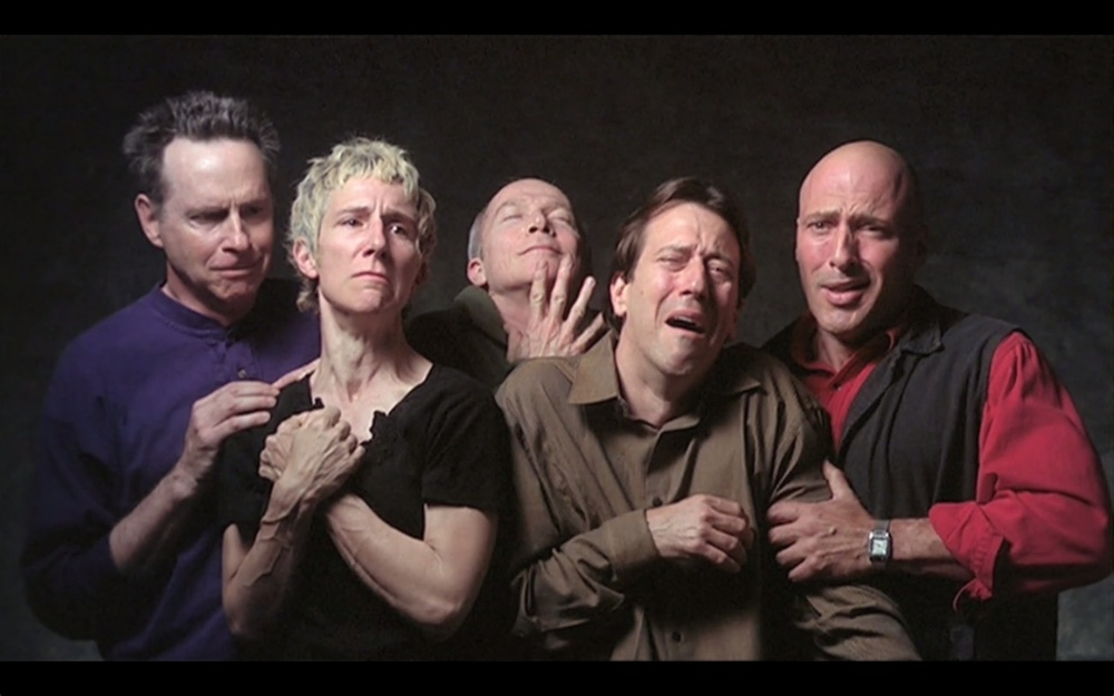 The Quintet of the Astonished-60.jpeg