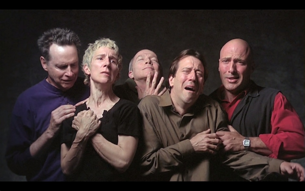 The Quintet of the Astonished-70.jpeg