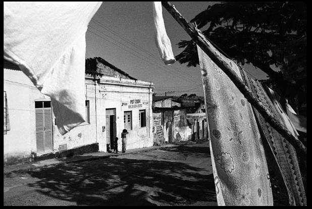 salvador, 2004