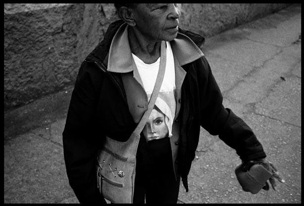 san paulo, 2007