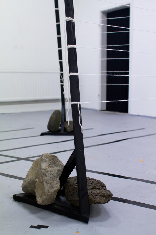 the-tree-mag_sound-of-threads-by-bertrand-lanthiez-60.jpg