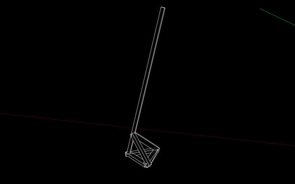 the-tree-mag_sound-of-threads-by-bertrand-lanthiez-120.jpg